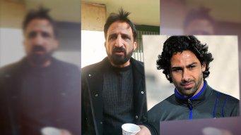 صحبتهای محمد نوری درباره حضور مجیدی در استقلال