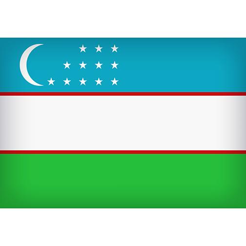 ازبکستان