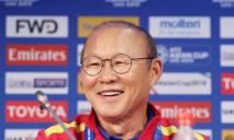 ژاپن قوی ترین تیم حاضر در جام ملت ها است