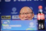 هانگ سئو: به ژاپن باختیم ولی عالی بودیم
