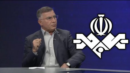 وظیفه رسانه ملی در موفقیت تیم ملی از نظر جلالی