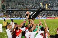 پشت پرده قهرمانی قطر در آسیا 2019