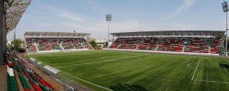 آرای کمیته تعیین وضعیت فدراسیون فوتبال صادر شد