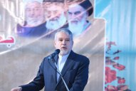شکایت به IOC در حمایت از والیبالیستهای ایرانی