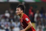 زیباترین گل جام ملت ها آسیا انتخاب شد
