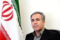 صحبت های ایرج عرب درباره نیمه نهایی جام حذفی