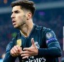 یک نام عجیب در فهرست فروش رئال مادرید