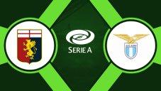 خلاصه بازی جنوا 2 - لاتزیو 1