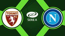 خلاصه بازی ناپولی 0 - تورینو 0 (گزارش اختصاصی)