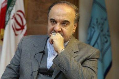 تصمیم قطعی وزارت ورزش برای خصوصی سازی سرخابی ها