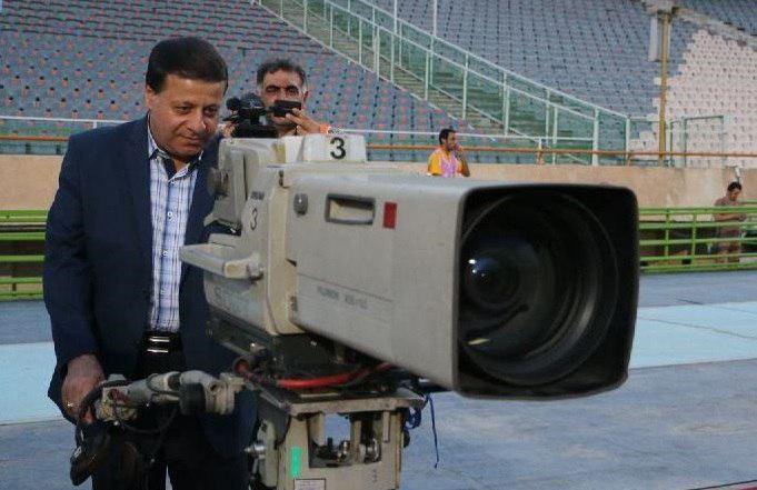 یک راهکار برای بهبود کیفیت بازی های لیگ برتر فوتبال ایران همچنان سیاه و سفید است :: ورزش سه