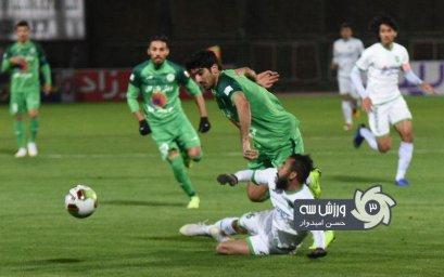 قوانین جدید برد بینالملل از اصفهان آغاز شد!
