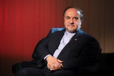 از استیضاح وزیر ورزش تا خریدهای جدید سپاهان