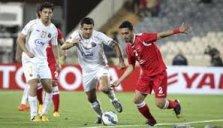 نگاهی به بازیهای پرسپولیس در برابر نمایندگان ازبکستان