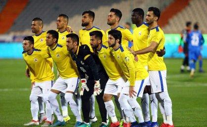 شیخرباط: امیدوارم فردا تیرخلاص را خودمان بزنیم