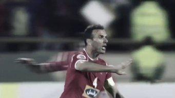 مستندی متفاوت از زندگی ورزشی سیدجلال حسینی و عملکرد پرسپولیس در آسیا