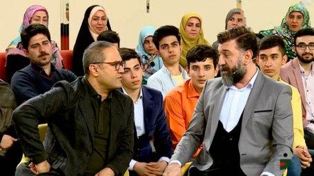 سرمربی آینده تیم ملی ایران از نظر علی انصاریان