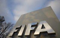 سیدبندی و تاریخ برگزاری انتخابی جام جهانی در آسیا