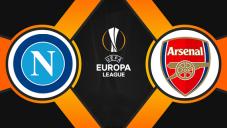 خلاصه بازی آرسنال 2 - ناپولی 0 (گزارش اختصاصی)