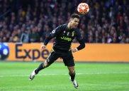 مروری بر مرحله 1/4 نهایی لیگ قهرمانان اروپا