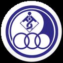 Logo استقلال خوزستان
