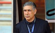 صحبت های قطبی درباره بازگشت خود به فوتبال ایران