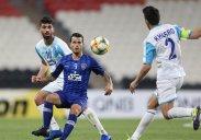 بهترین گل هفته چهارم لیگ قهرمانان آسیا 2019 (جووینکو)