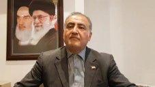 مصاحبه فوتبالی با علیرضابیگی، نماینده مردم تبریز در مجلس