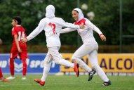 عدم توجه به بازی فیرپلی دختران ایران را حذف کرد!