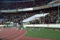 بررسی دلایل خشونت های تمام نشدنی در ورزشگاه های ایران