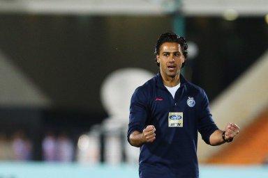 اخبار کوتاه؛ دو گانگی در انتخاب مجیدی برای تیم ملی