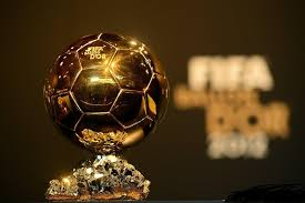 بازیکنانی که ناعادلانه توپ طلا را دریافت کردند