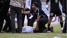 از سنگ خوردن کریمی در مسجدسلیمان تا انتقال جنجالی صیادمنش به ترکیه