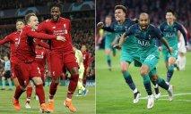 بهترین تیم لیگ انگلیس از نظر ستاره سابق یونایتد
