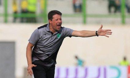 فرحانی: سرجیو میتواند به تیم ملی کمک کند