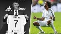 احساسی ترین لحظات مادریدی ها از نظر هواداران رئال