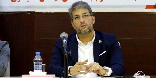 تکذیب مالک باشگاه پدیده از جدایی یحیی گل محمدی