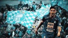 به بهانه خداحافظی خسرو حیدری از دنیای فوتبال