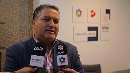 بازدید دکتر تابش مدیر بنیاد سینمایی فارابی از موسسه فراکاو