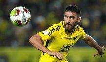 محمدی: مردم طرفدار فوتبال تهاحمی هستند