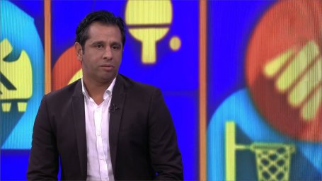 ماجرای اخراج مرحوم ناصر حجازی از تیم استقلال