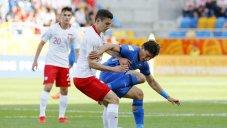 خلاصه بازی ایتالیا 1 - لهستان 0 (جام جهانی زیر 20 سال)