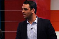 توپ پرفتاحی در بگومگوی تلویزیونی با میثاقی