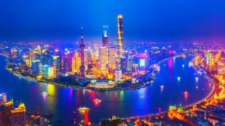 چین میزبان جام ملتهای 2023