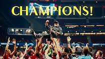فینال لیگ قهرمانان اروپا از نگاهی دیگر
