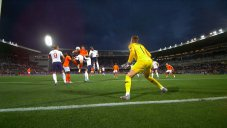 گل اول هلند به انگلیس (ماتیاس دلیخت)