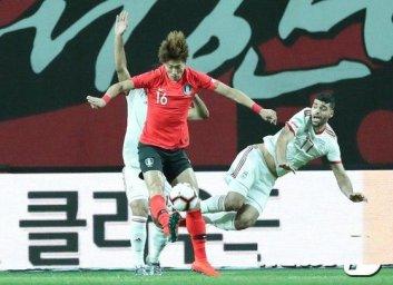 موقعیتی که از تیم ملی گرفته شد(عکس)