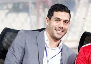 صحبت های شکوری در مورد تیم ملی و تیم امید