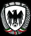 Logo شاهین شهرداریبوشهر