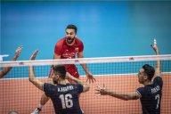 ایران 3 – لهستان 2؛ پایان خوش ماراتن نفسگیر
